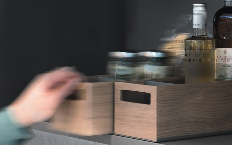 27-haecker-kuechen-oberschrank-move-motion.jpg